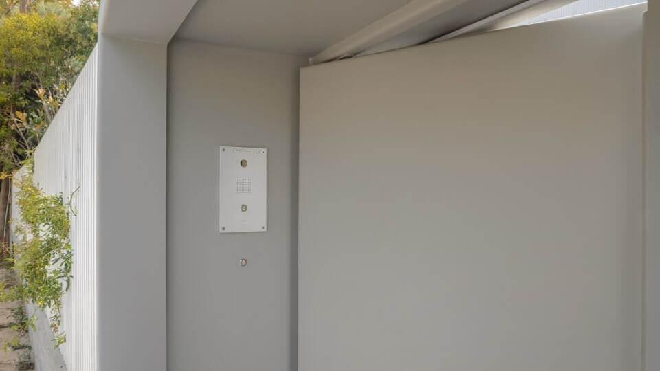 controlul-accesului-2