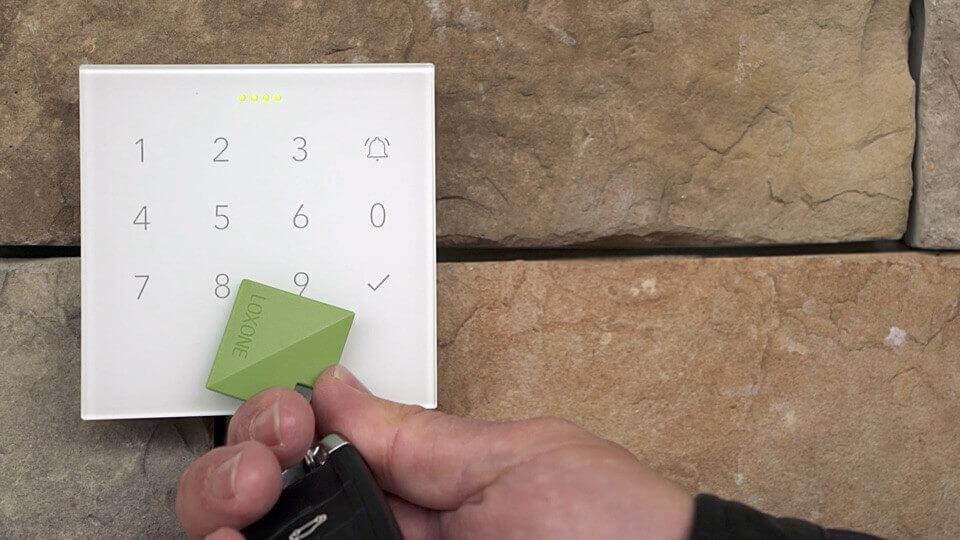 controlul-accesului-3