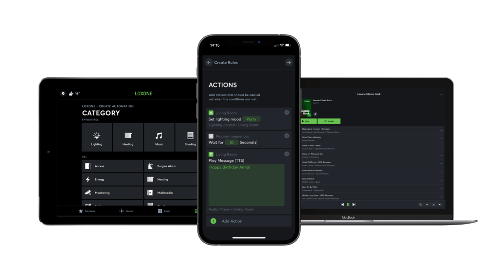 loxone-app-devices