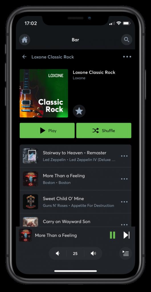 loxone-app-music