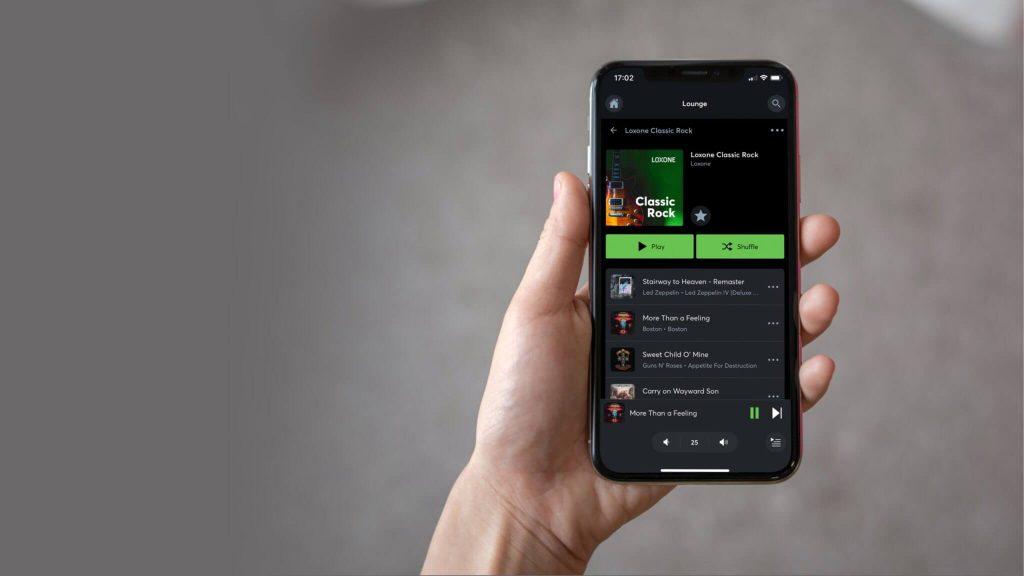loxone-app-music-control