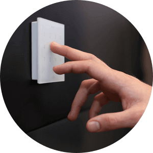 sistem_securitate_birou