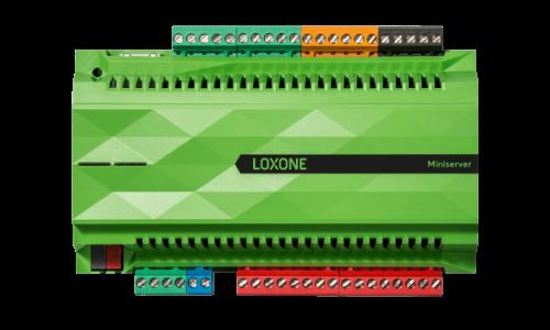 mini-server-loxone-generatia1