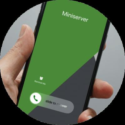 caller-service