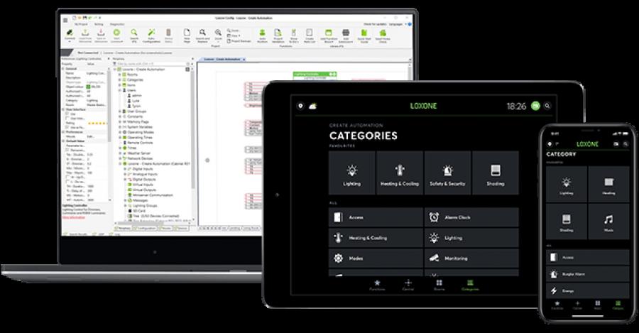 compatibilitate-dispozitive-case-smart