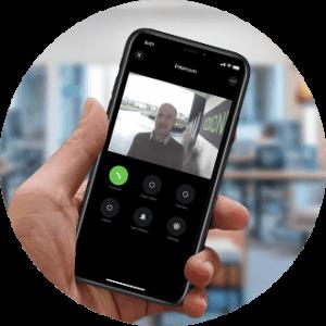 interfon-smart-inteligent