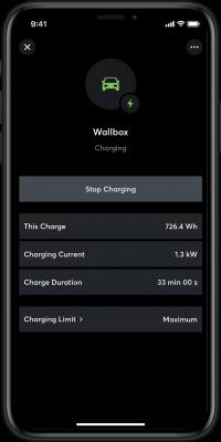 loxone-app-car-charging