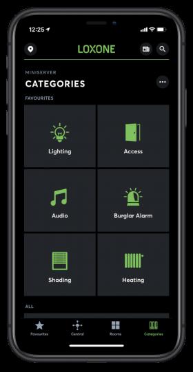 loxone-app-categories