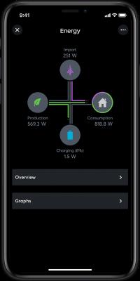 loxone-app-energy-management