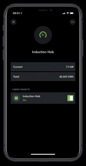 loxone-app-object-linking