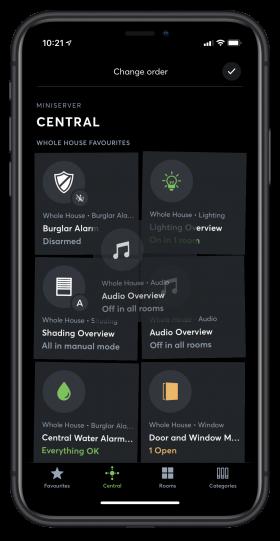loxone-app-sorting