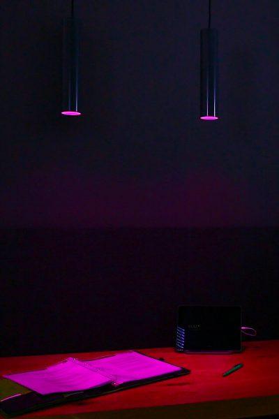 pendulum_slim-color