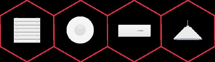 produse-alarme-inteligente-romania